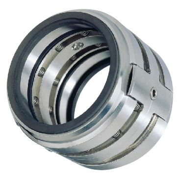 Mechanical Seal BM3A-BM3A - Fluiten - Italian Mechanical Seals