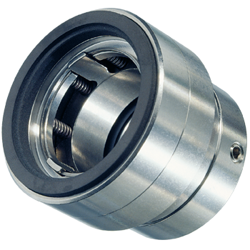 Mechanical Seal TZKA - Fluiten - Italian Mechanical Seals