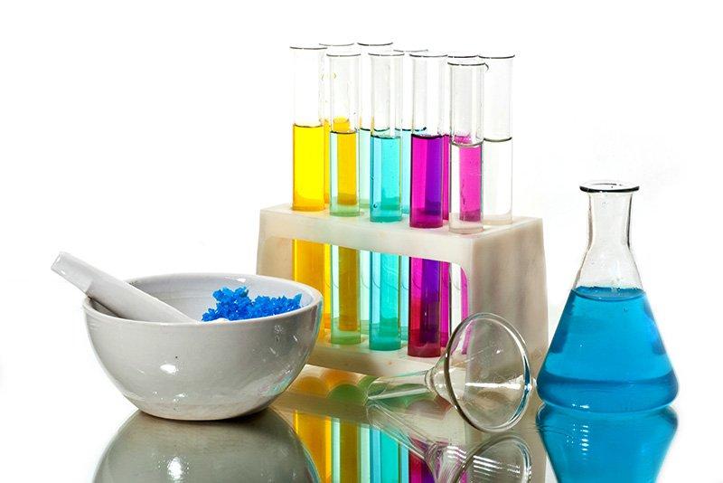 settore-chimico