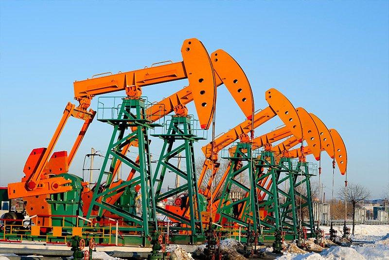 settore-oil
