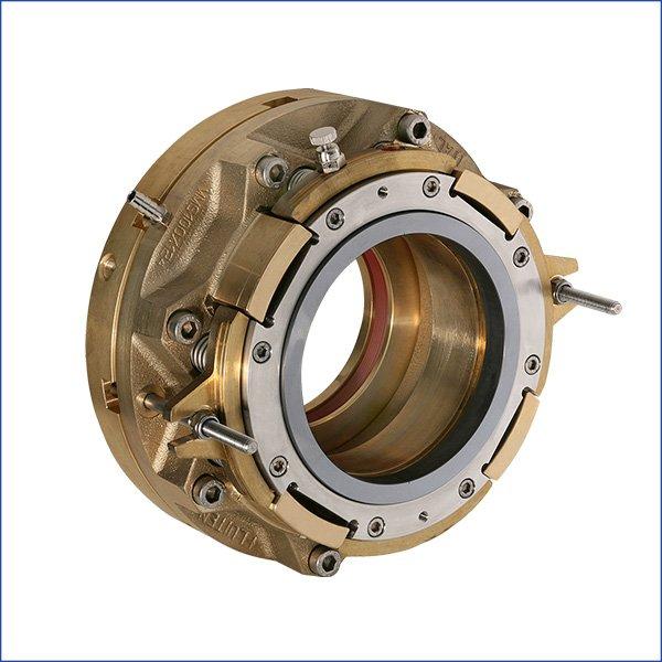 Fluiten SpA Mechanical Seals - Home Page - Fluiten - Italian