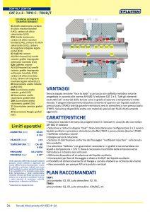 PDF-TRHD-T - Fluiten - Italian Mechanical Seals
